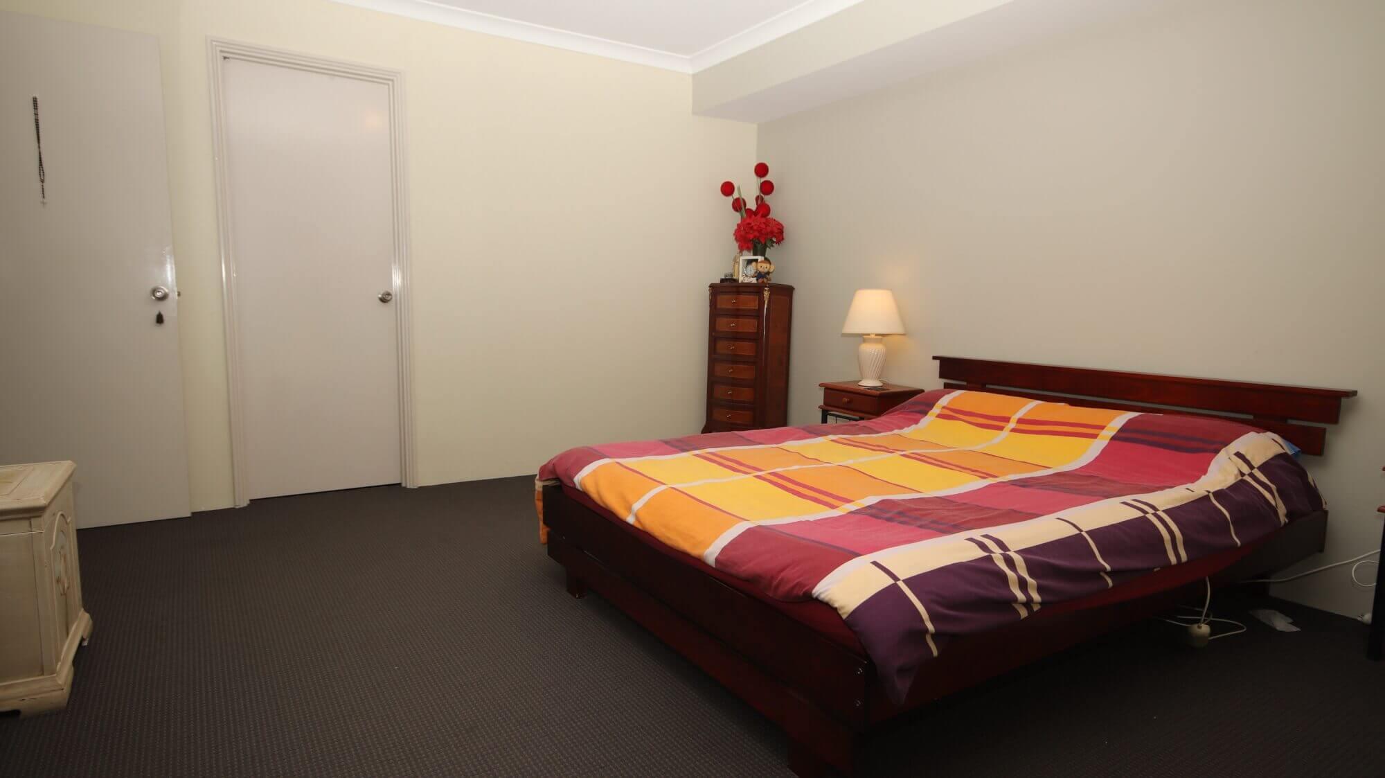 Property For Sale 5 Vanda Retreat Bennett Springs WA 6063 6