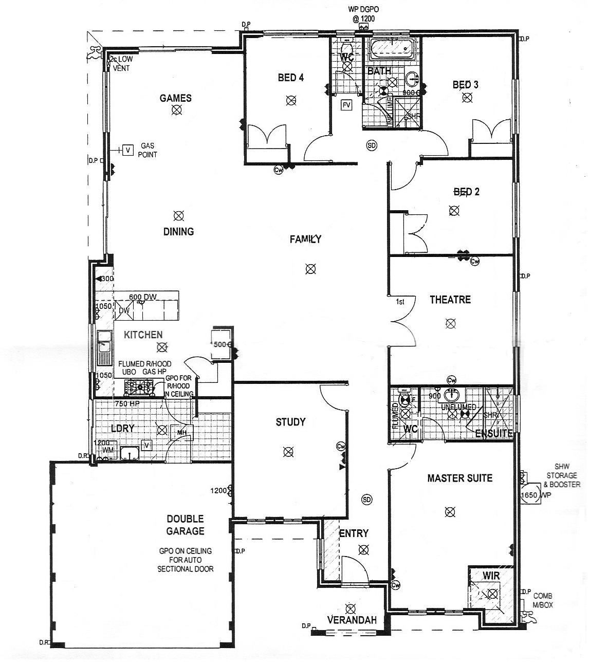 Property For Sale 5 Vanda Retreat Bennett Springs WA 6063 24