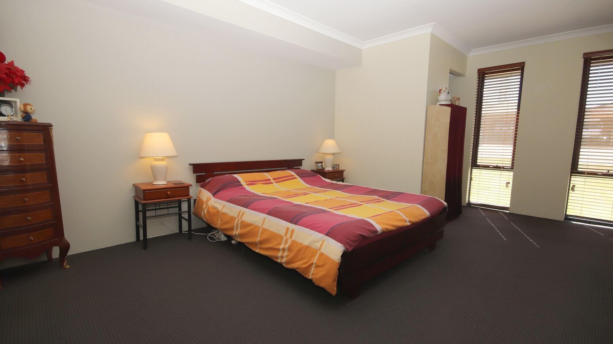 Property For Sale 5 Vanda Retreat Bennett Springs WA 6063 3