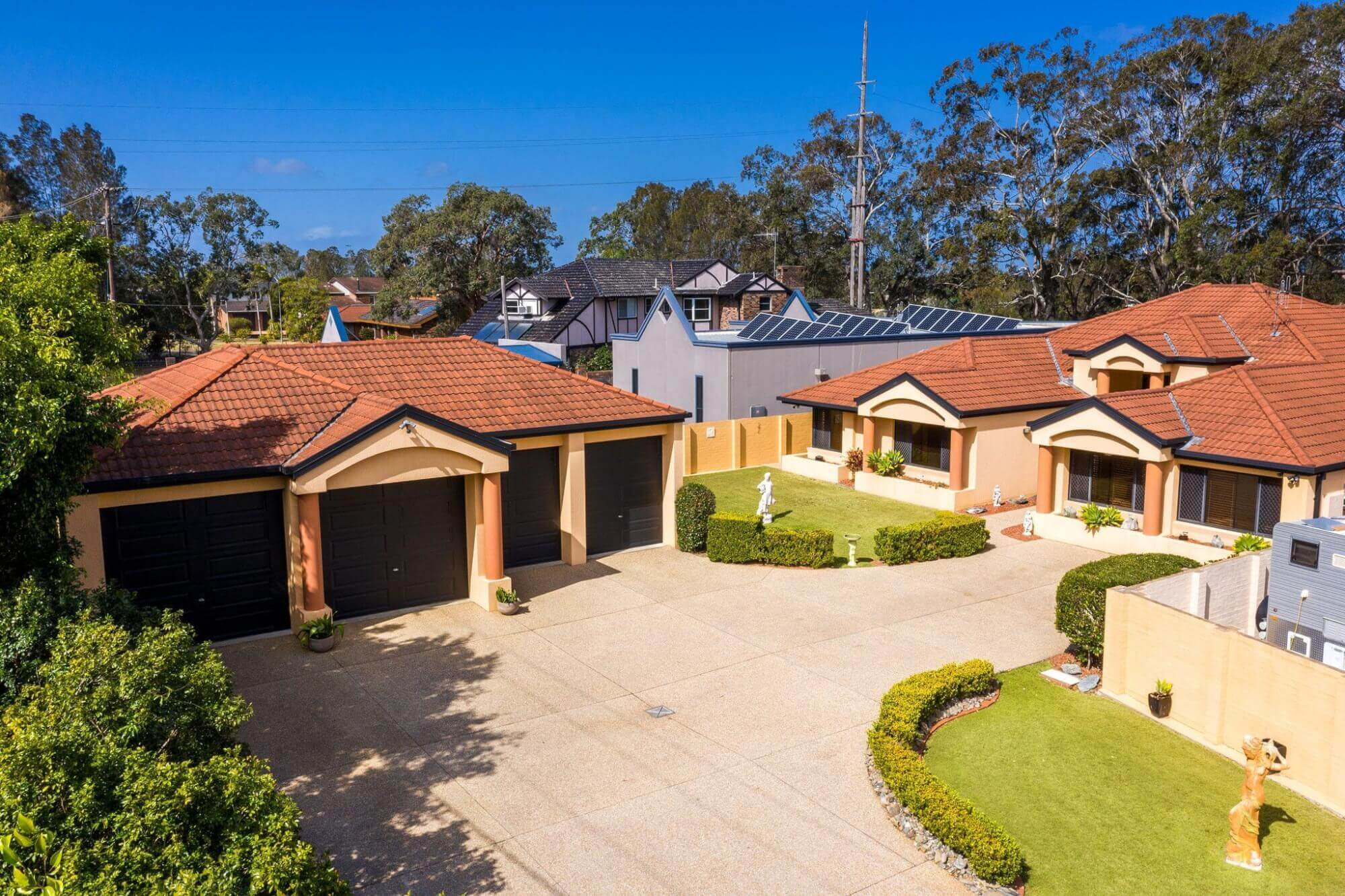 1 Gregory Close Taree NSW 2430