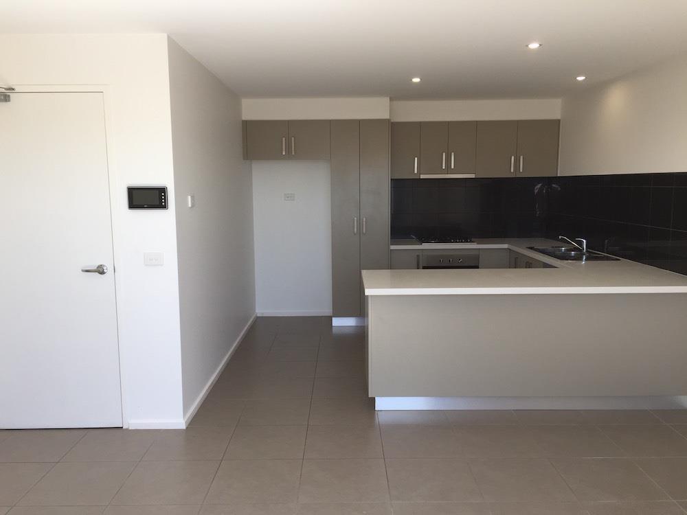 Property For Rent 4/96 Beauchamp Street Preston VIC 3072 2