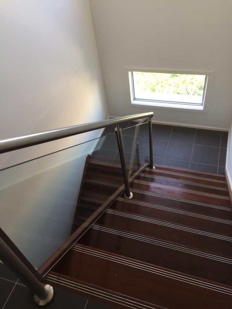 Property For Rent 4/96 Beauchamp Street Preston VIC 3072 6