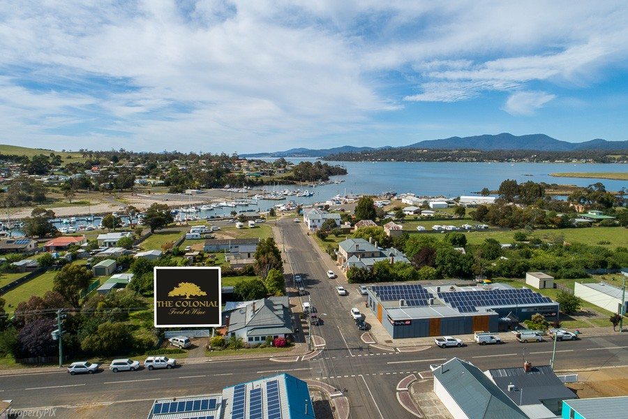 Private Commercial For Sale 26 Vicary Street Triabunna TAS 7190 3