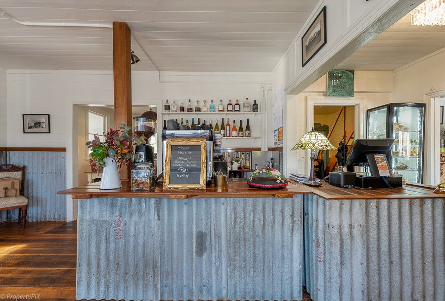 Private Commercial For Sale 26 Vicary Street Triabunna TAS 7190 6