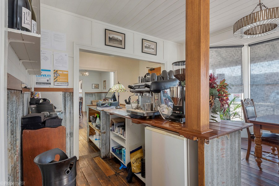Private Commercial For Sale 26 Vicary Street Triabunna TAS 7190 8