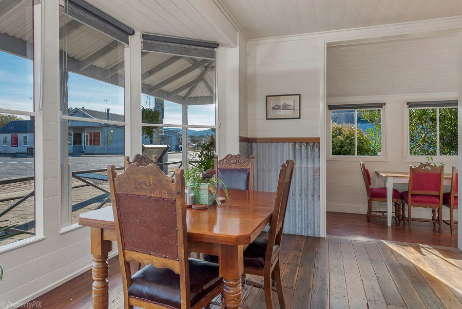 Private Commercial For Sale 26 Vicary Street Triabunna TAS 7190 10