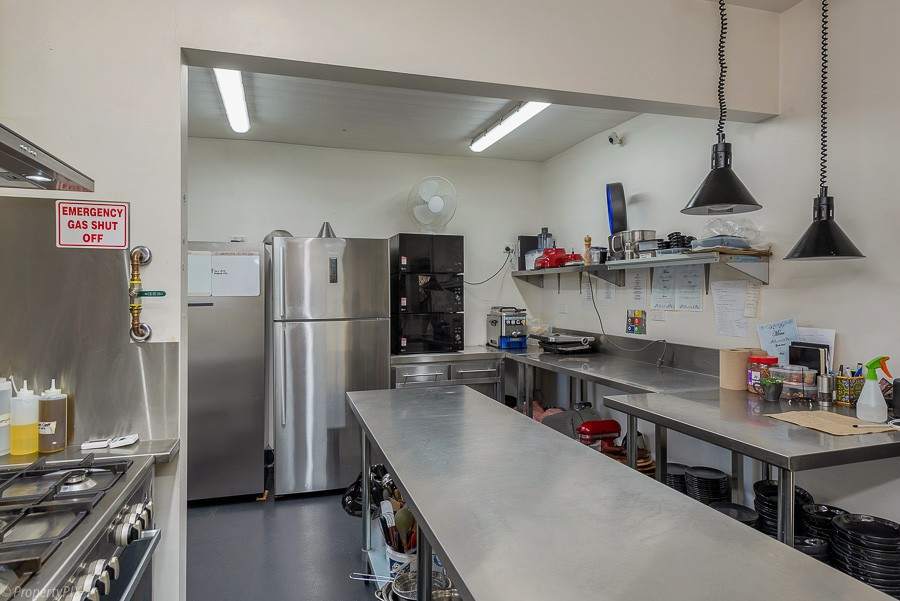 Private Commercial For Sale 26 Vicary Street Triabunna TAS 7190 18