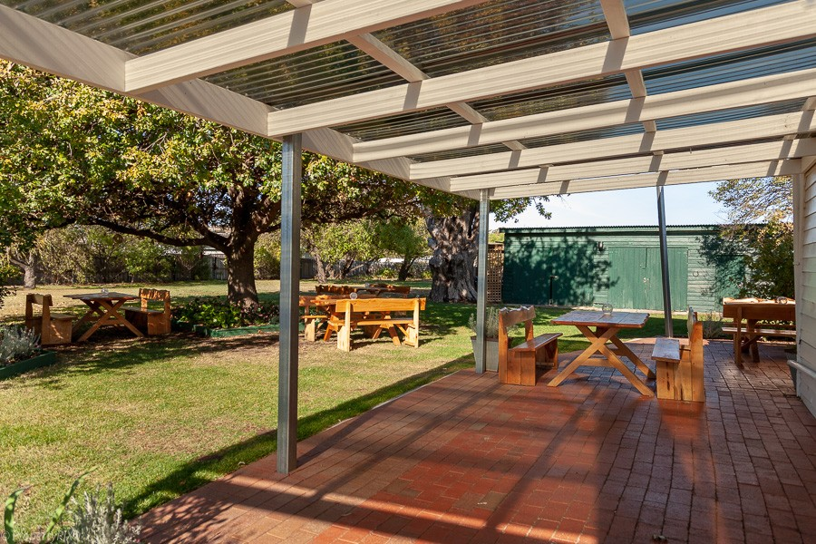 Private Commercial For Sale 26 Vicary Street Triabunna TAS 7190 20