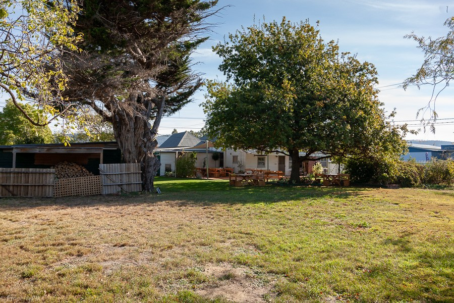 Private Commercial For Sale 26 Vicary Street Triabunna TAS 7190 24