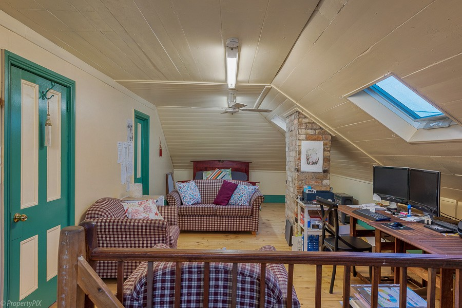 Private Commercial For Sale 26 Vicary Street Triabunna TAS 7190 27