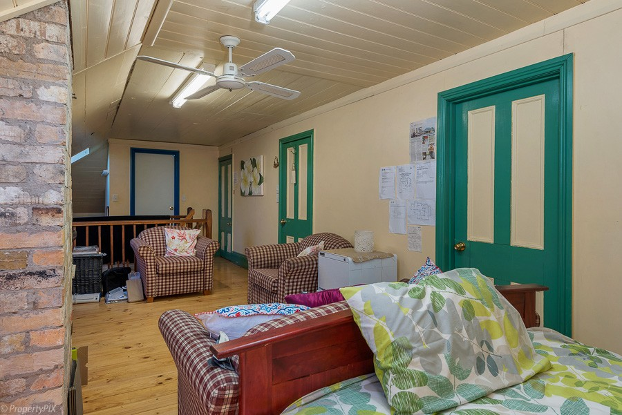 Private Commercial For Sale 26 Vicary Street Triabunna TAS 7190 29
