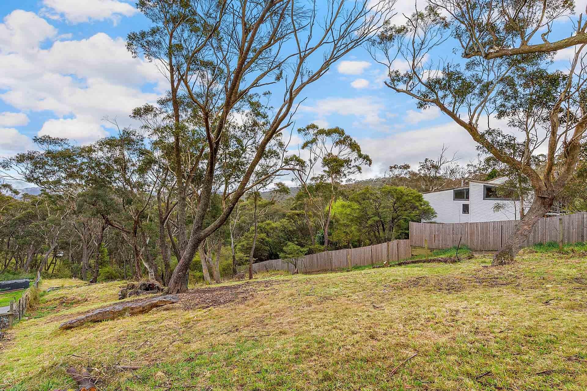73a Narrow Neck Road Katoomba NSW 2780