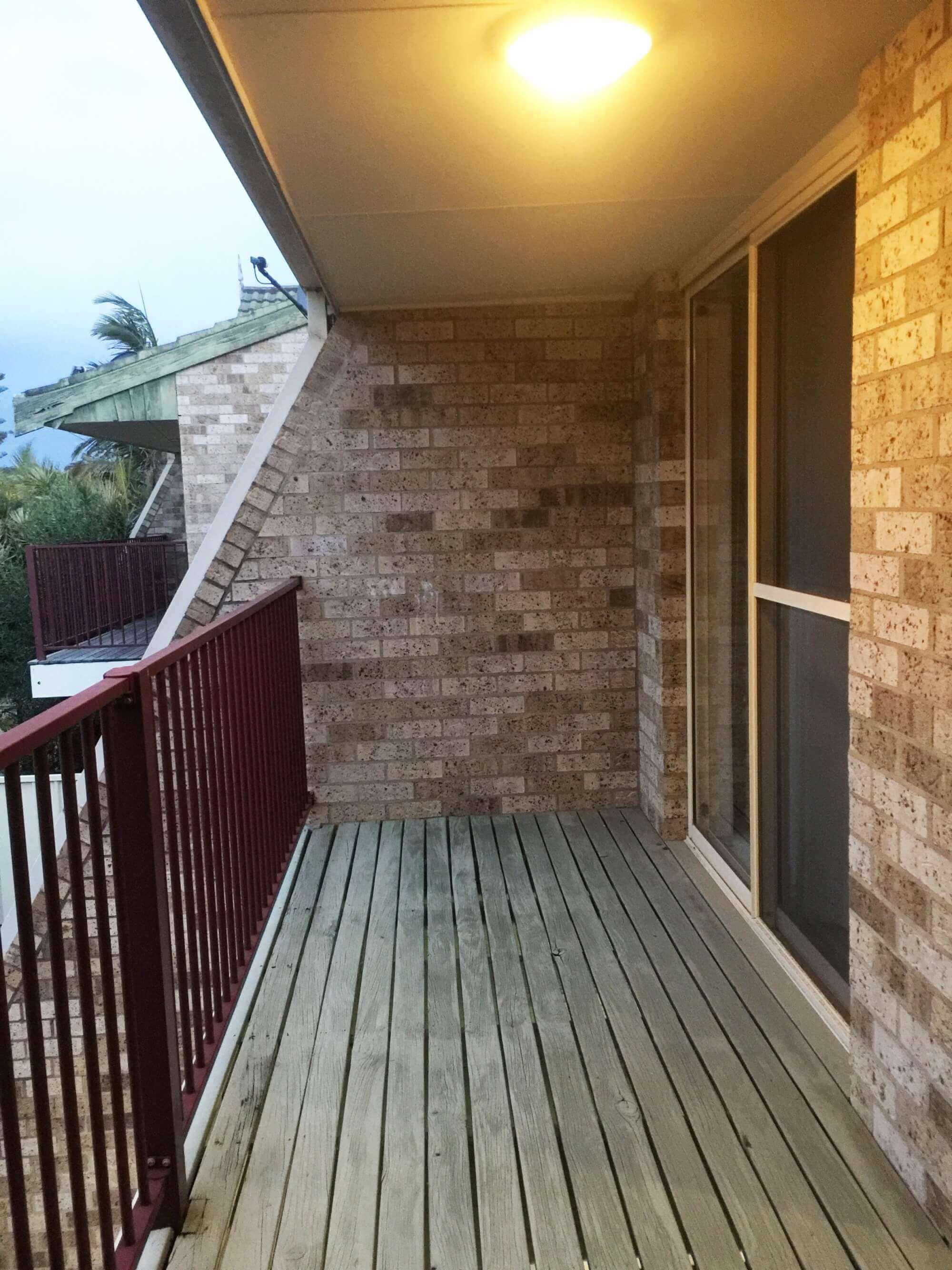 Property For Sale 8/44 Pratley Street Woy Woy NSW 2256 12