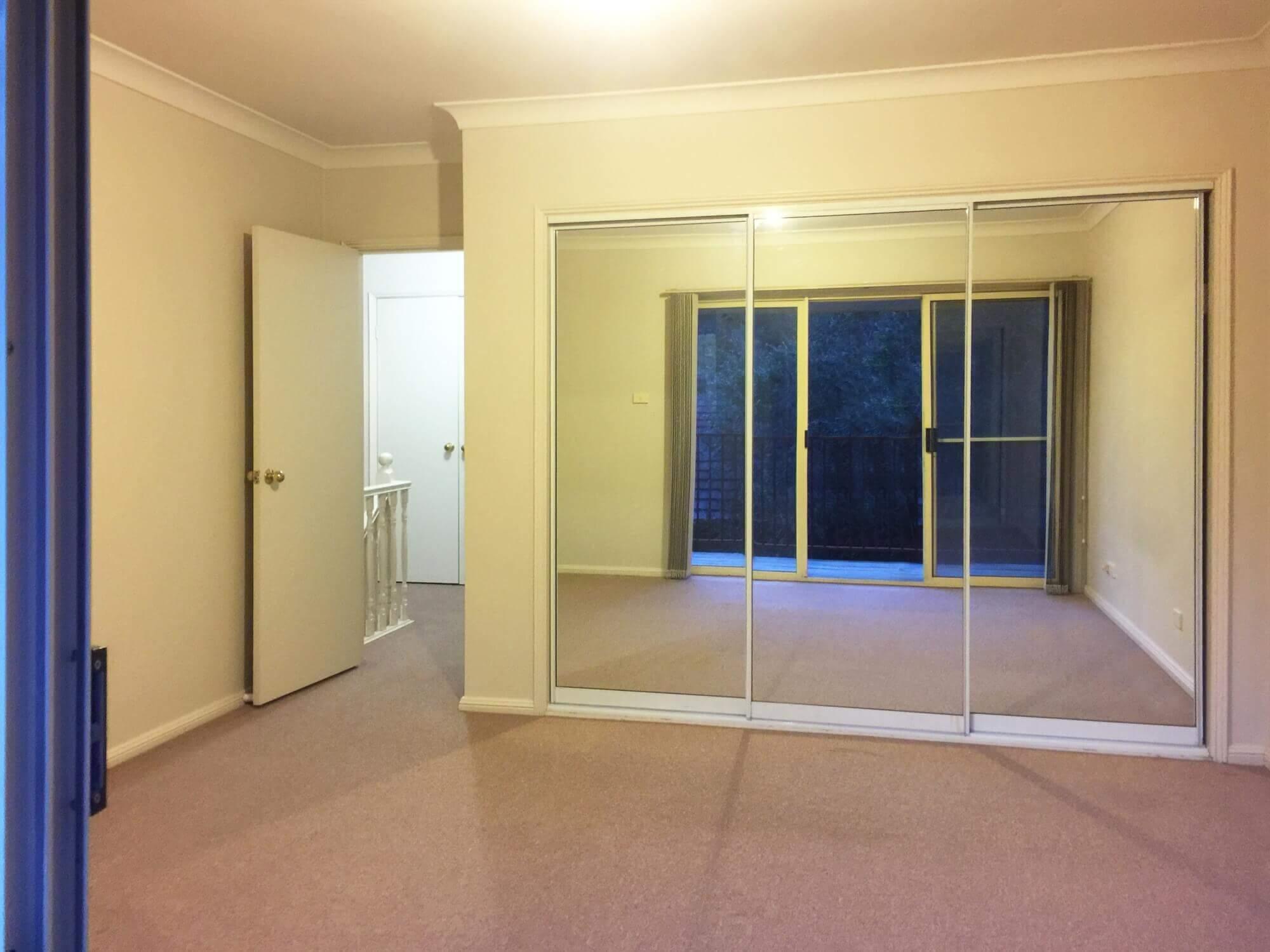 Property For Sale 8/44 Pratley Street Woy Woy NSW 2256 6