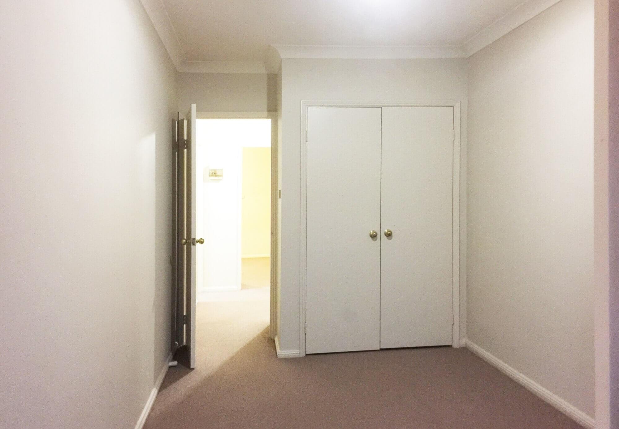 Property For Sale 8/44 Pratley Street Woy Woy NSW 2256 10