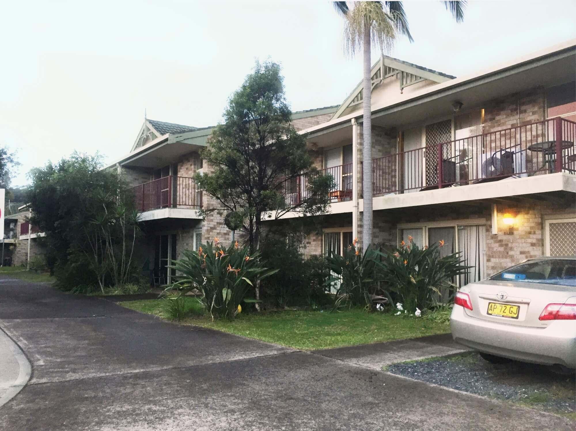 8/44 Pratley Street Woy Woy NSW 2256