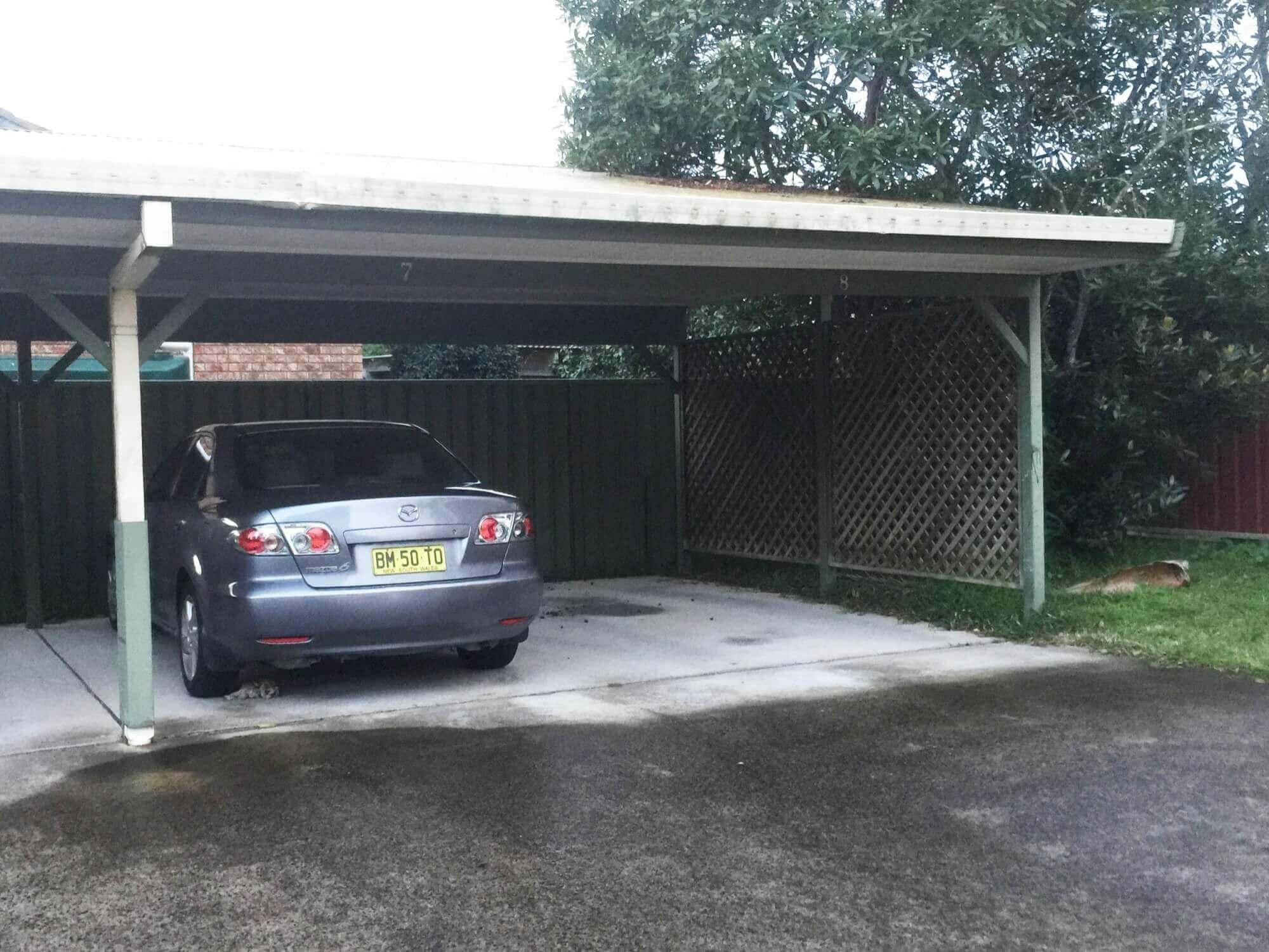Property For Sale 8/44 Pratley Street Woy Woy NSW 2256 11