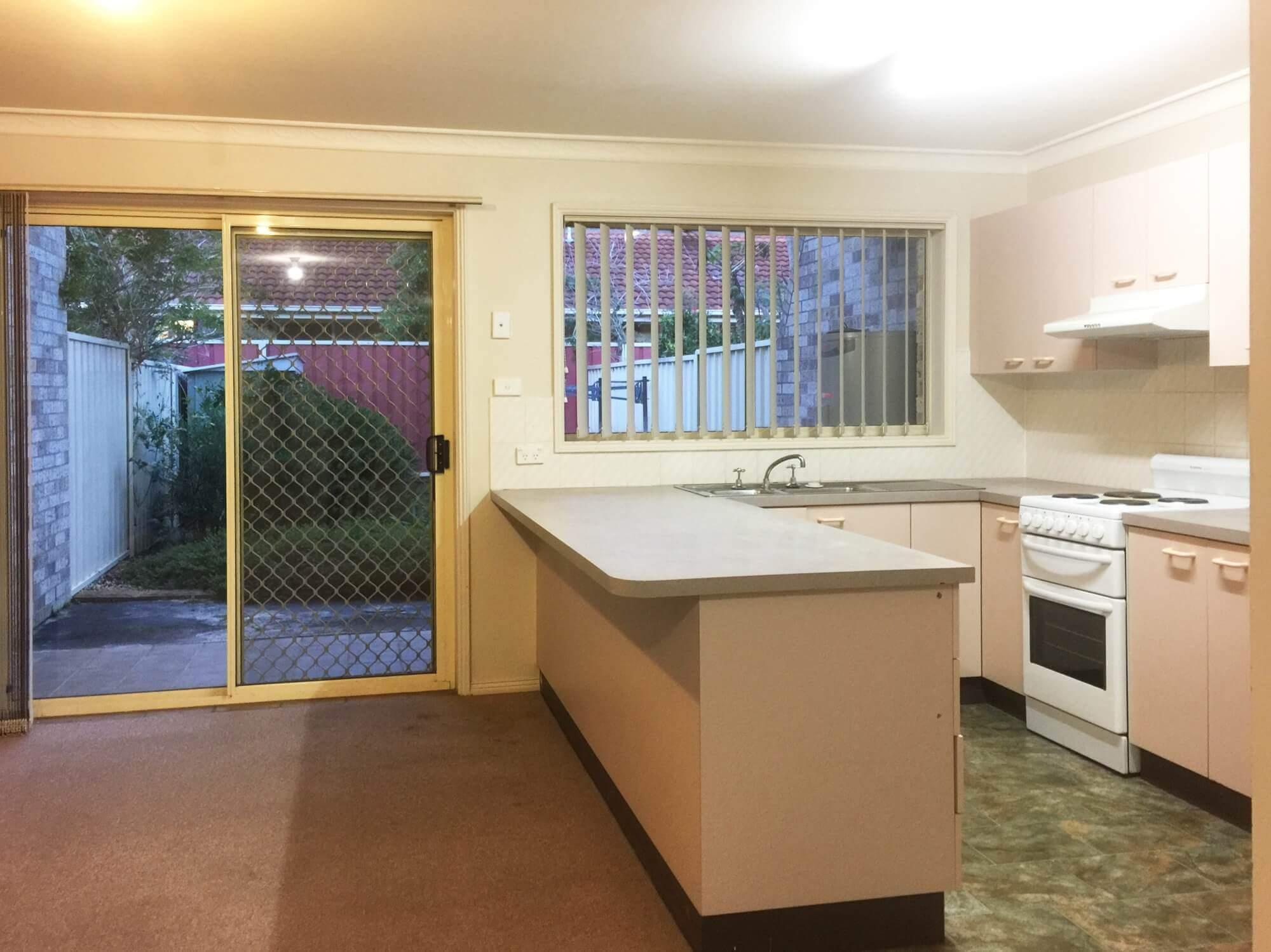Property For Sale 8/44 Pratley Street Woy Woy NSW 2256 3