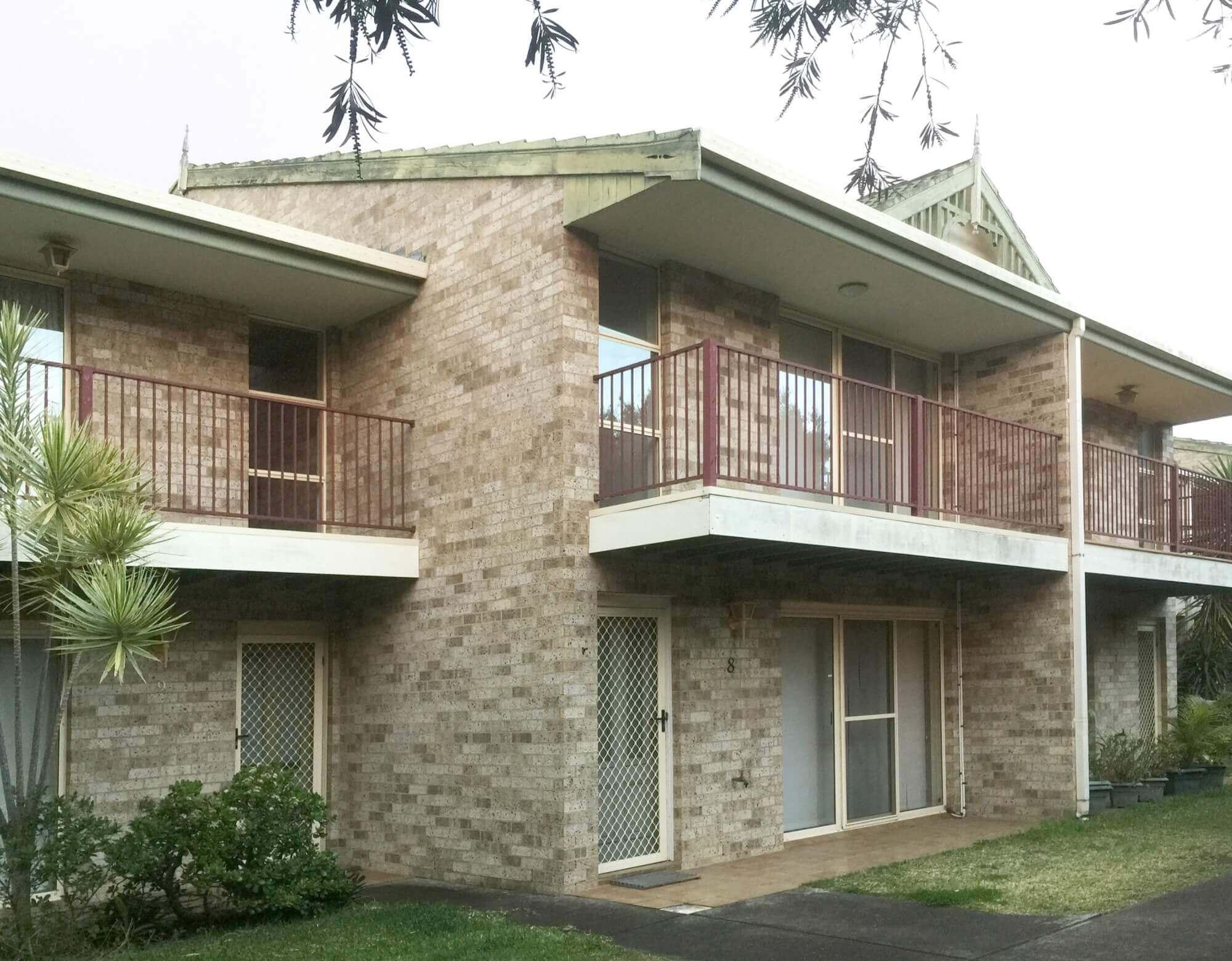 Property For Sale 8/44 Pratley Street Woy Woy NSW 2256 2