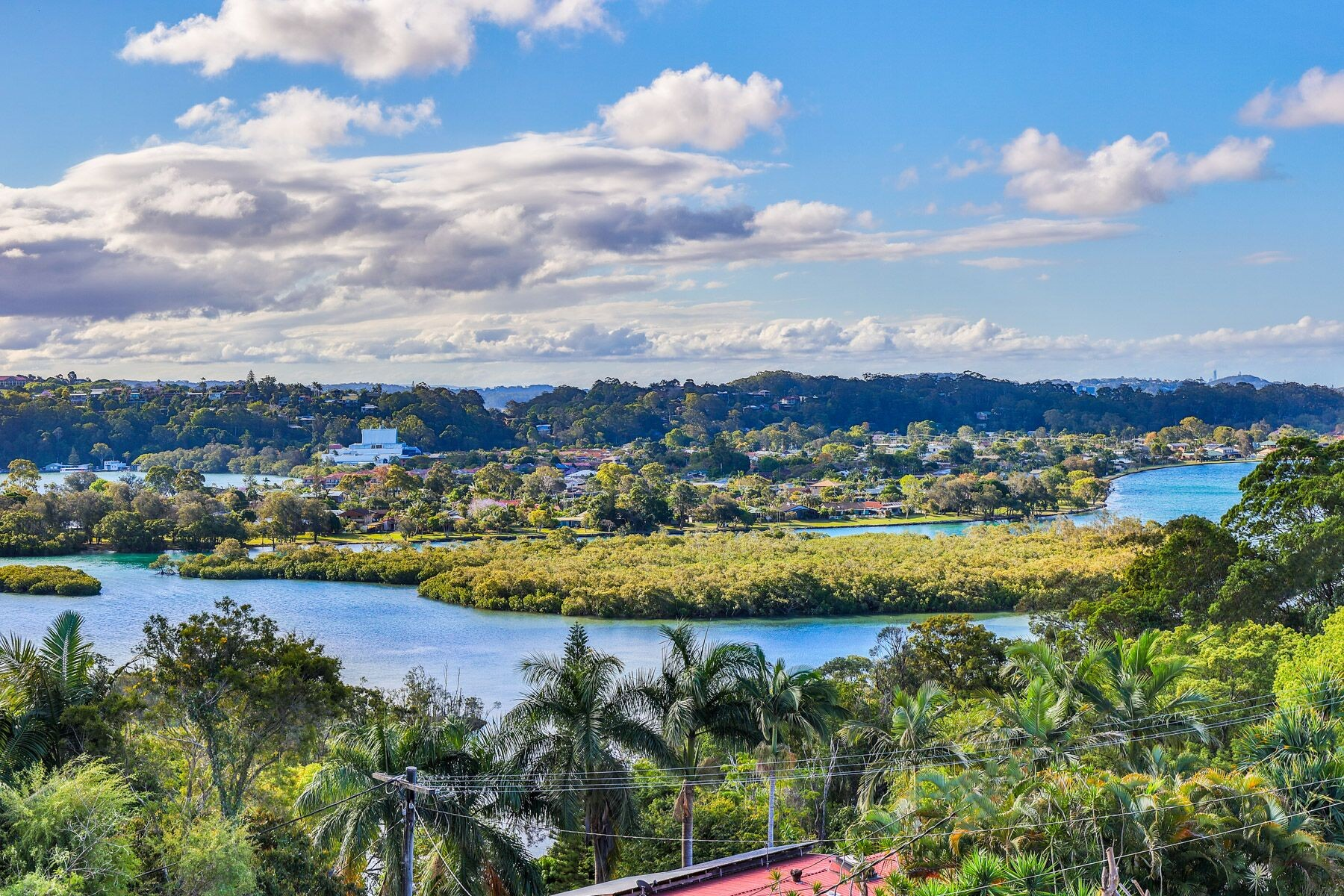 41 Lakeview Parade Tweed Heads South NSW 2486