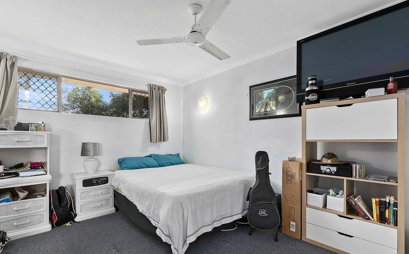 Property For Sold 9/383 Esplanade Torquay QLD 4655 9