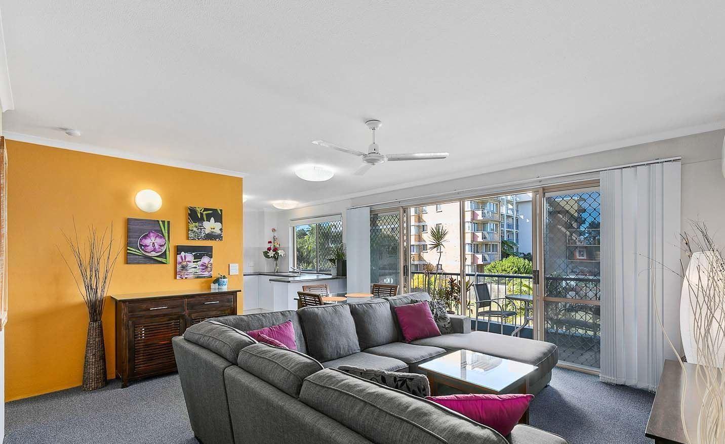 Property For Sale 9/383 Esplanade Torquay QLD 4655 1
