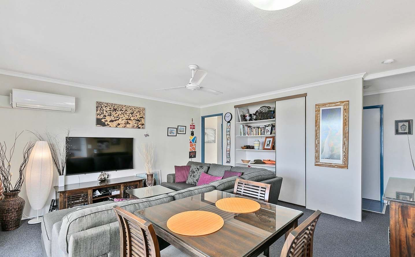 Property For Sold 9/383 Esplanade Torquay QLD 4655 2