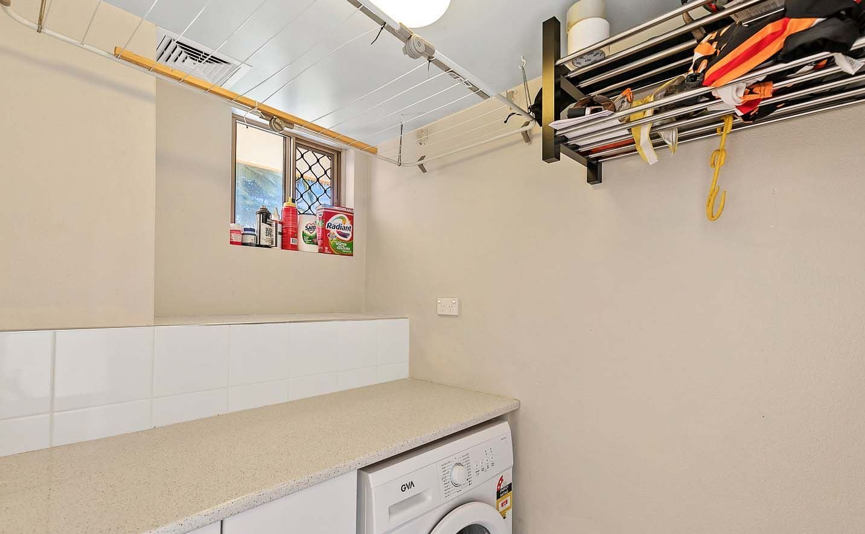 Property For Sale 9/383 Esplanade Torquay QLD 4655 11