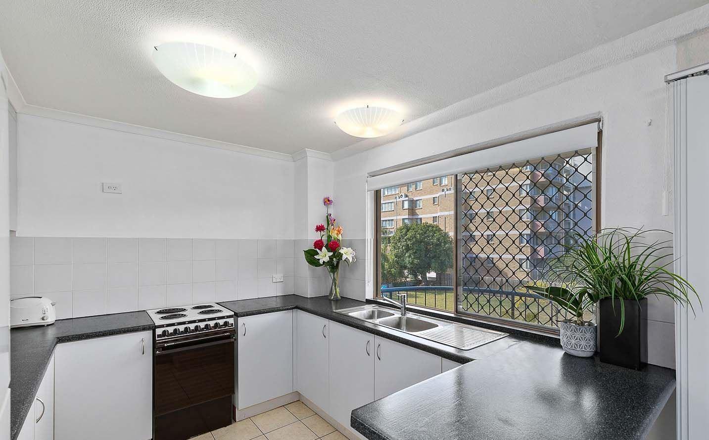 Property For Sale 9/383 Esplanade Torquay QLD 4655 6