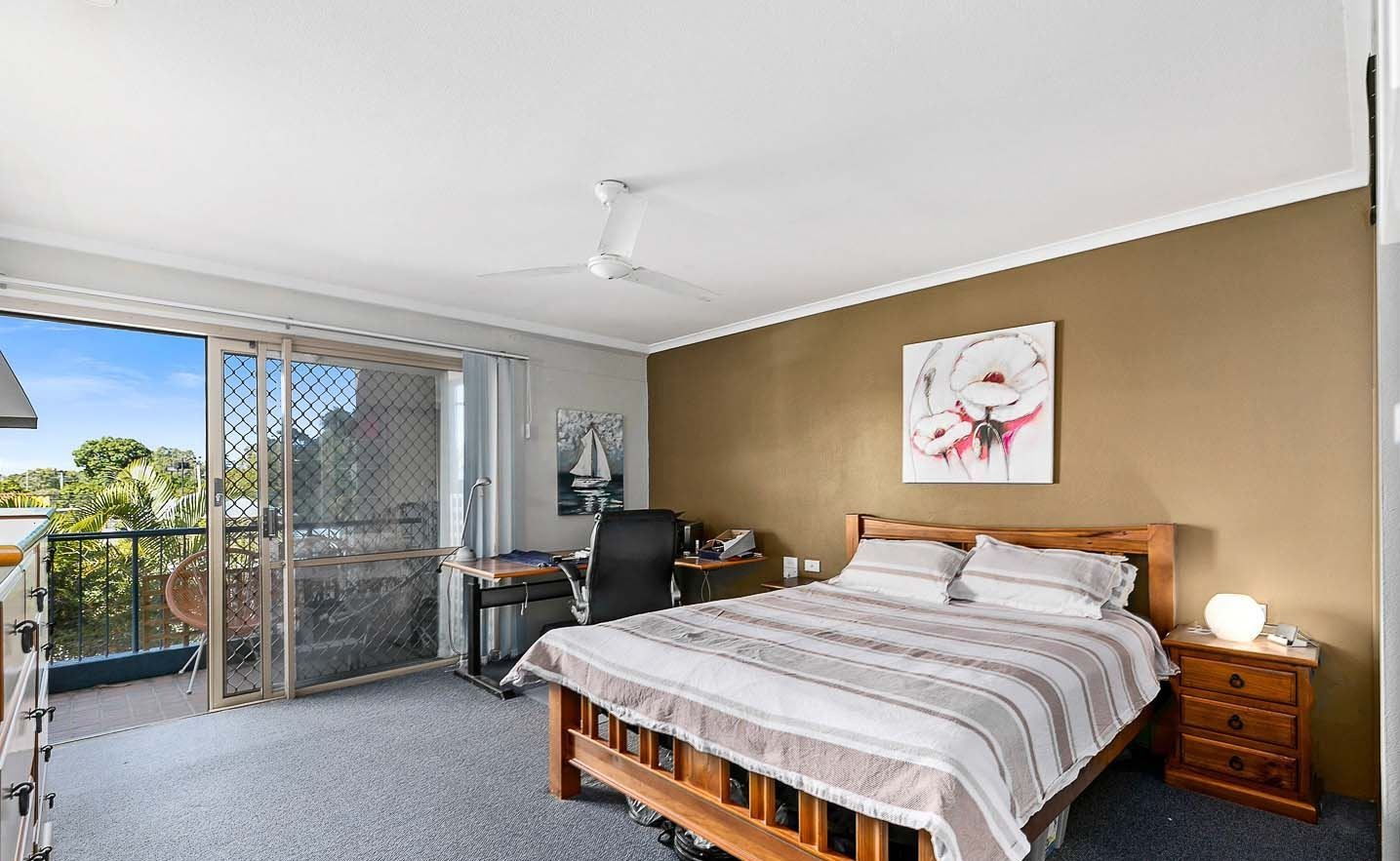 Property For Sold 9/383 Esplanade Torquay QLD 4655 7