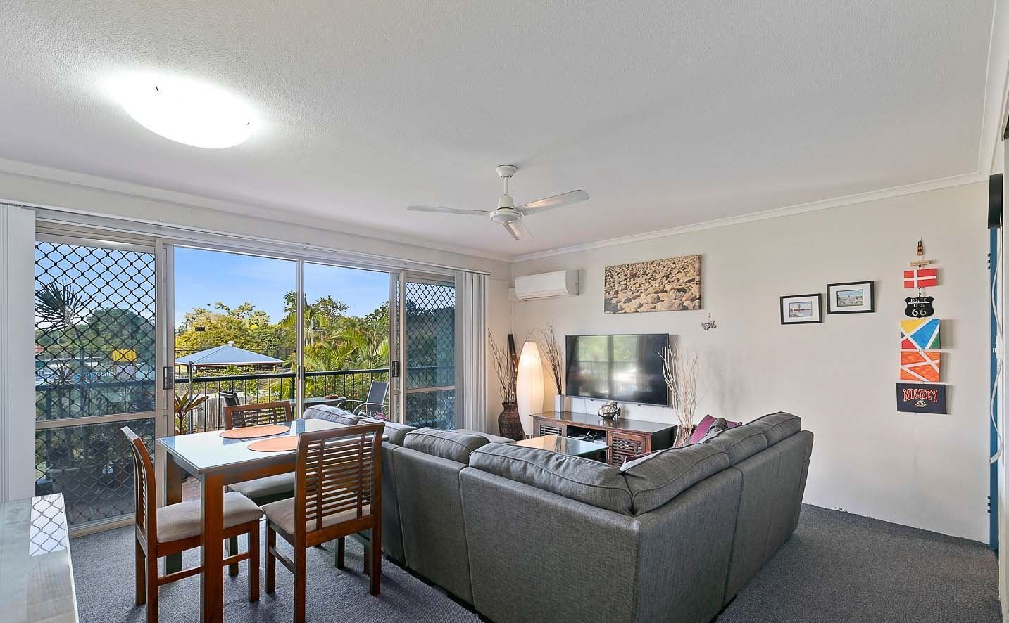 Property For Sold 9/383 Esplanade Torquay QLD 4655 3