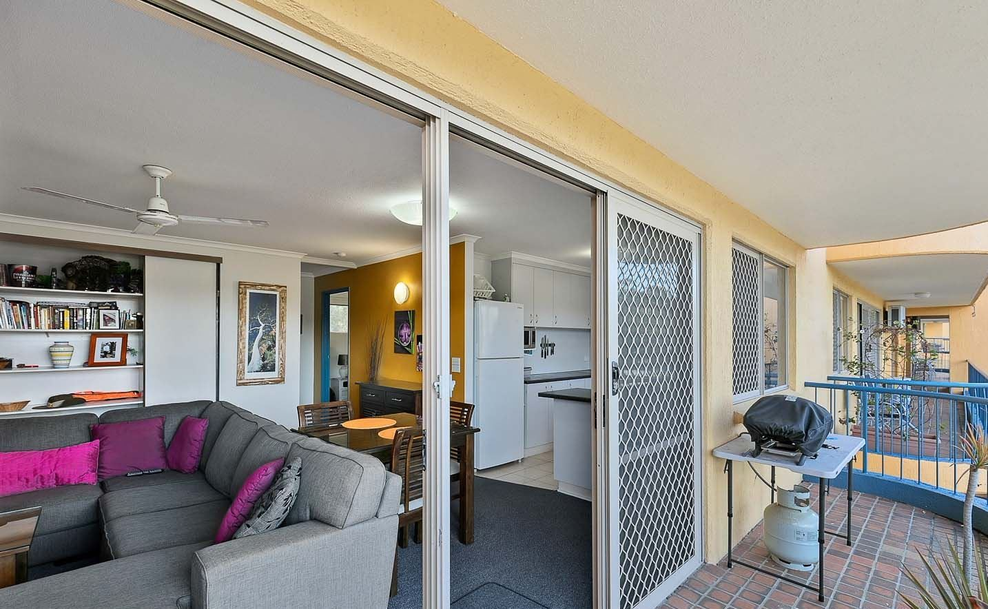 Property For Sold 9/383 Esplanade Torquay QLD 4655 4