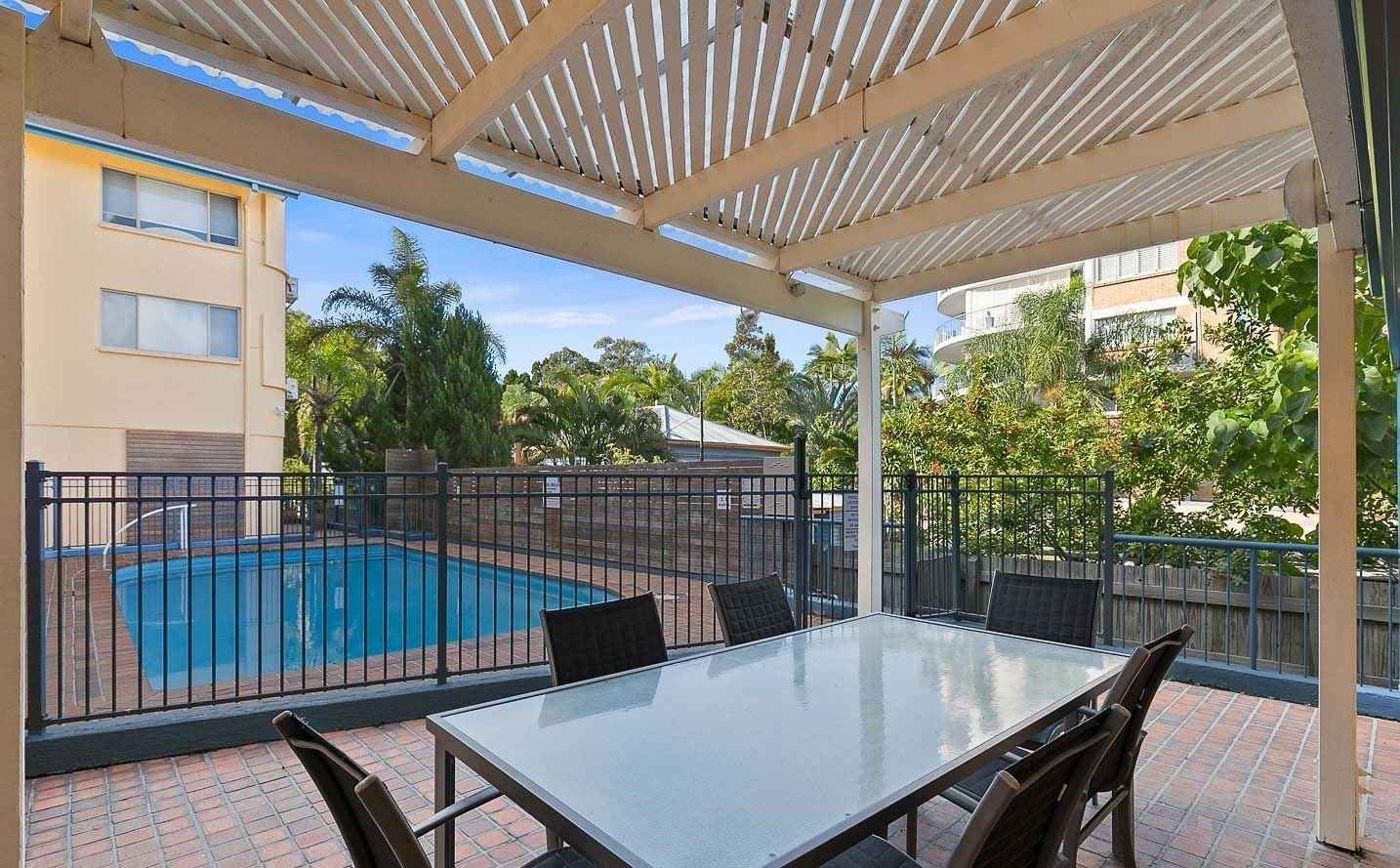 Property For Sale 9/383 Esplanade Torquay QLD 4655 12