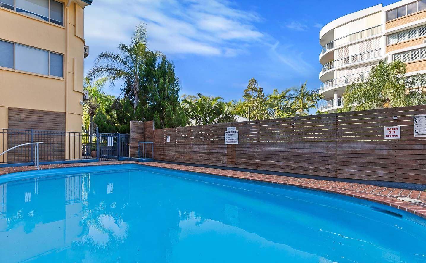 Property For Sale 9/383 Esplanade Torquay QLD 4655 13