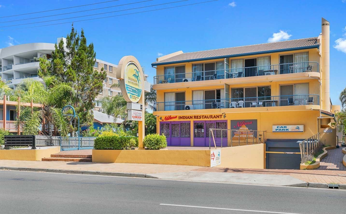 Property For Sold 9/383 Esplanade Torquay QLD 4655 14