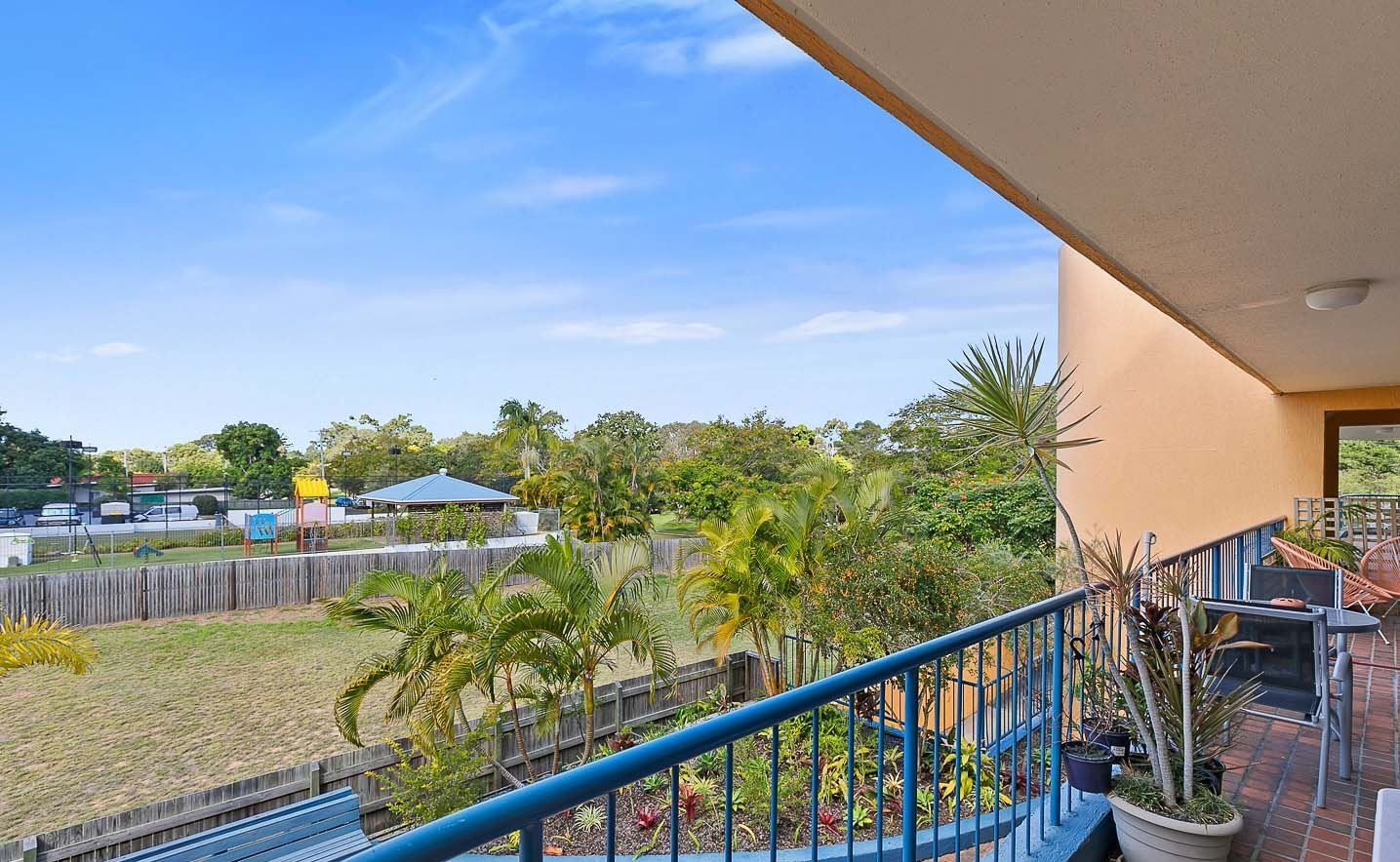 Property For Sold 9/383 Esplanade Torquay QLD 4655 5