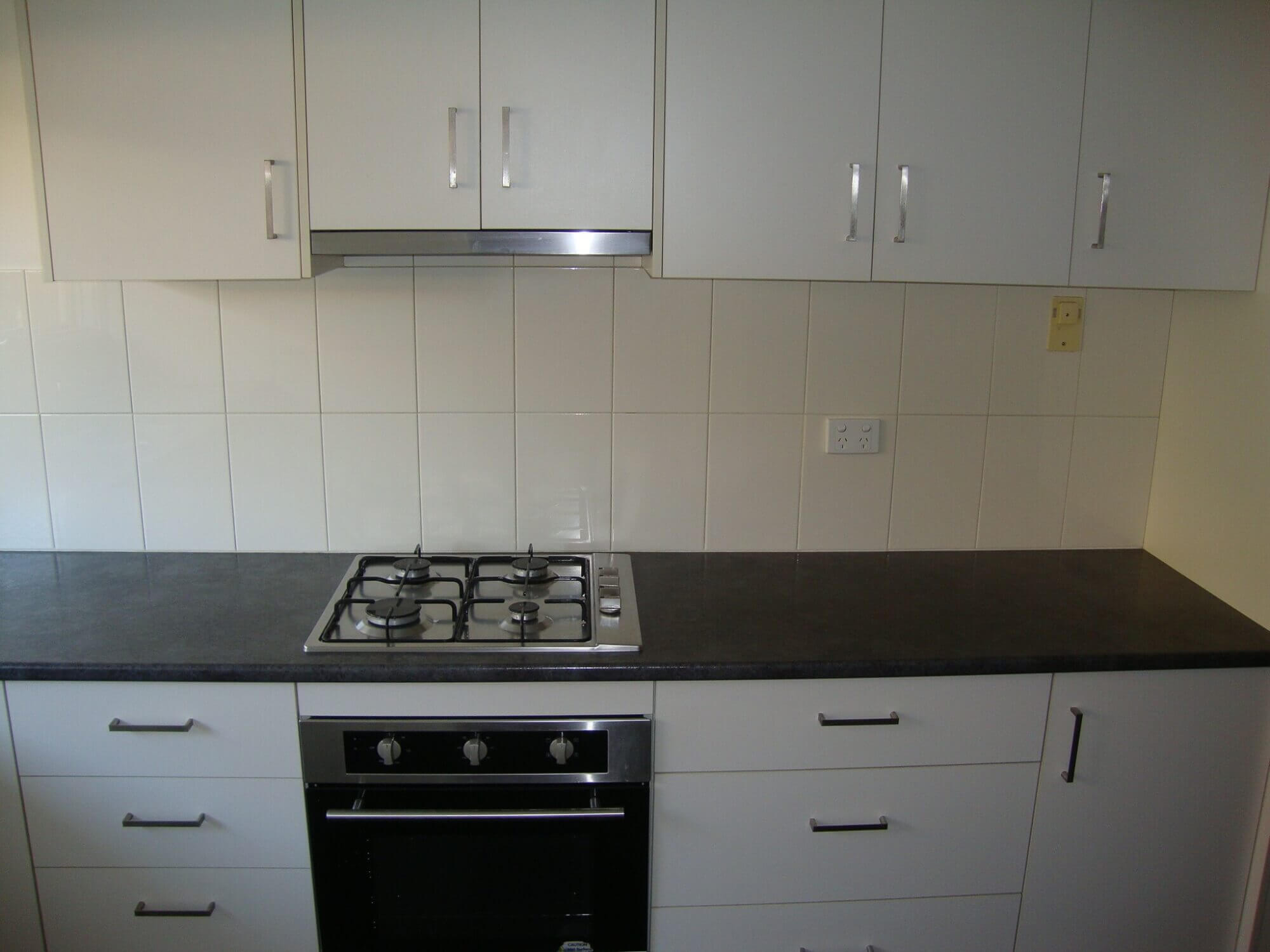 Property For Rent 2/18 Golf Links Avenue Oakleigh VIC 3166 3