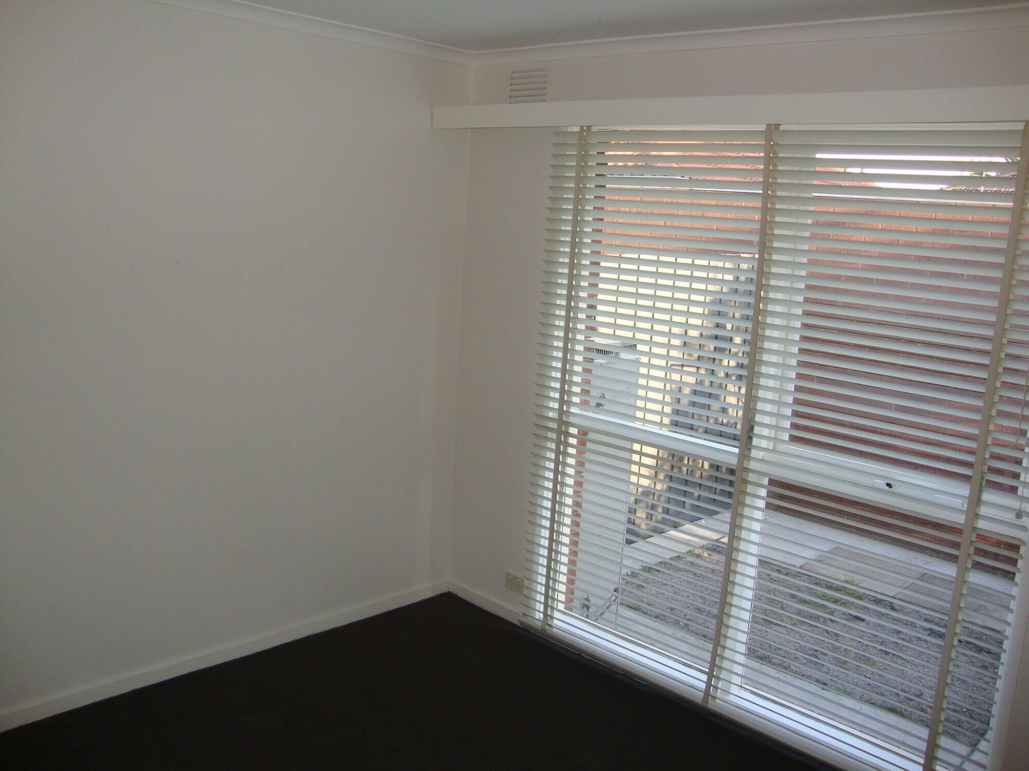 Property For Rent 2/18 Golf Links Avenue Oakleigh VIC 3166 12