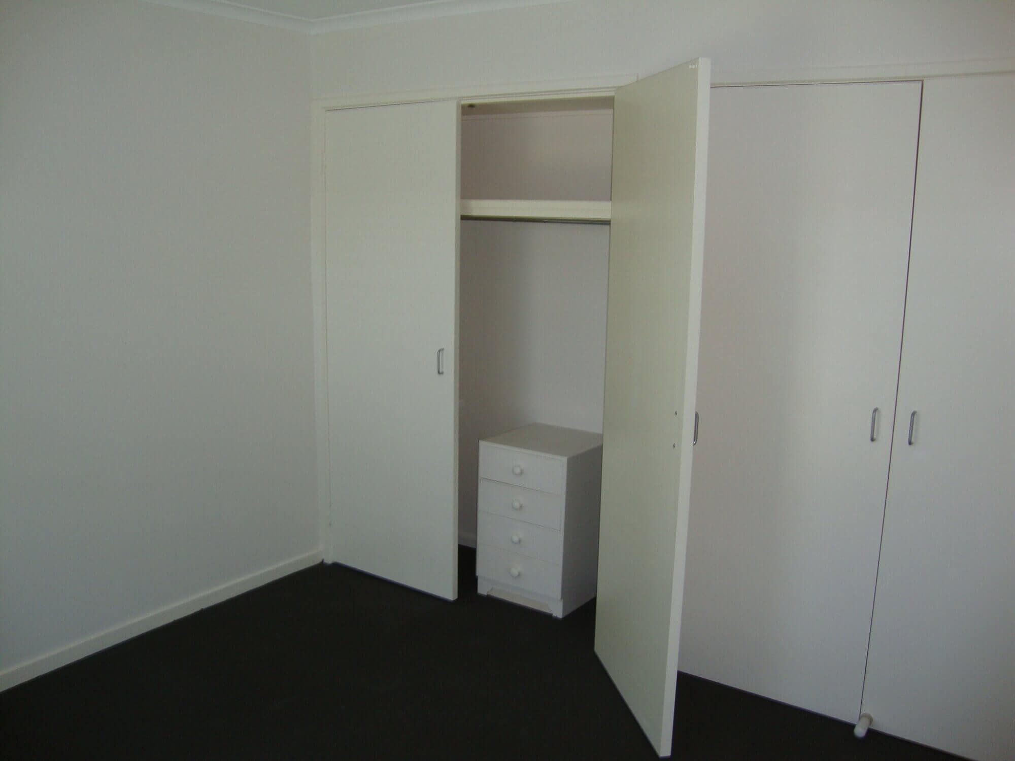 Property For Rent 2/18 Golf Links Avenue Oakleigh VIC 3166 11