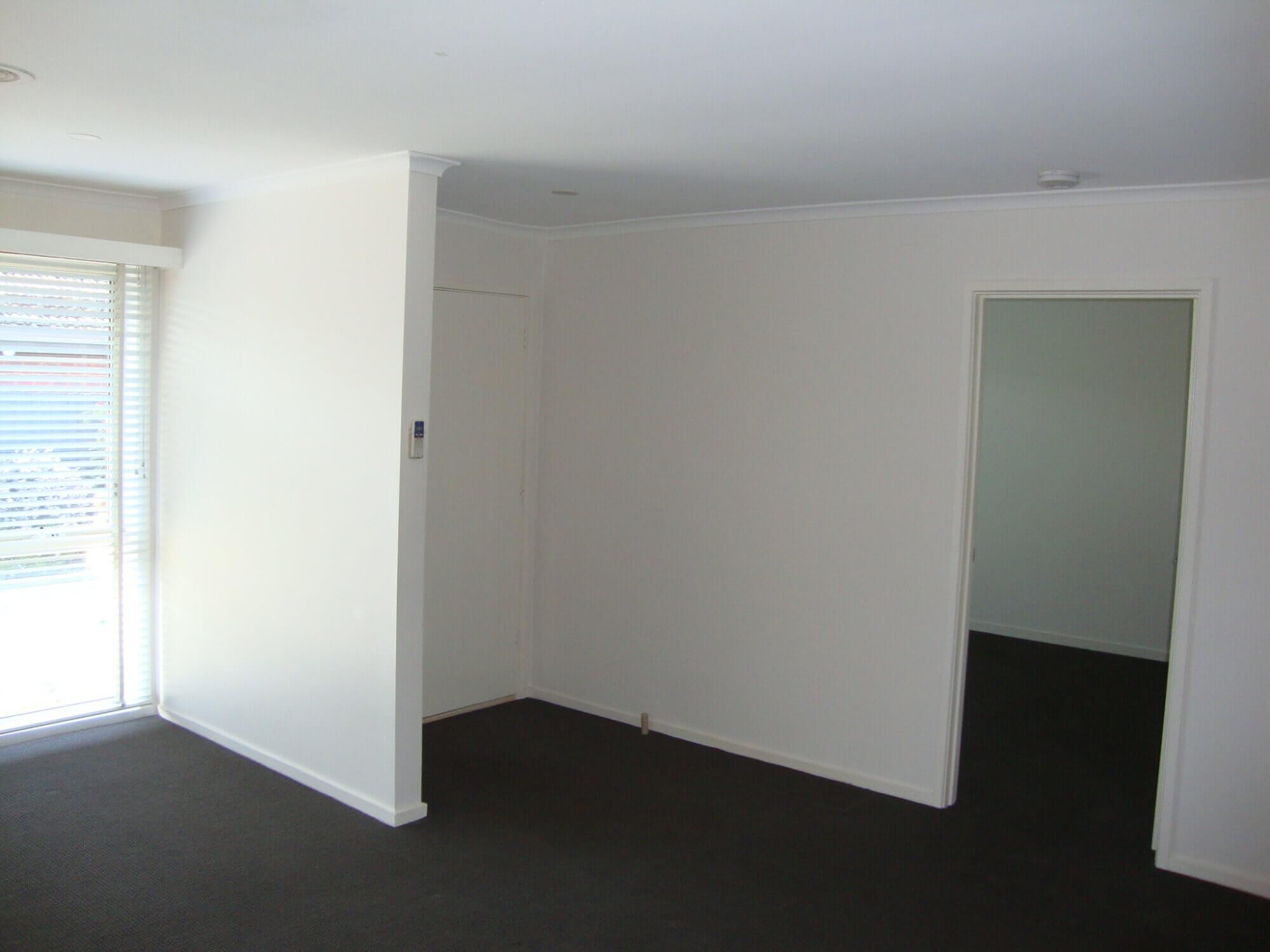 Property For Rent 2/18 Golf Links Avenue Oakleigh VIC 3166 8