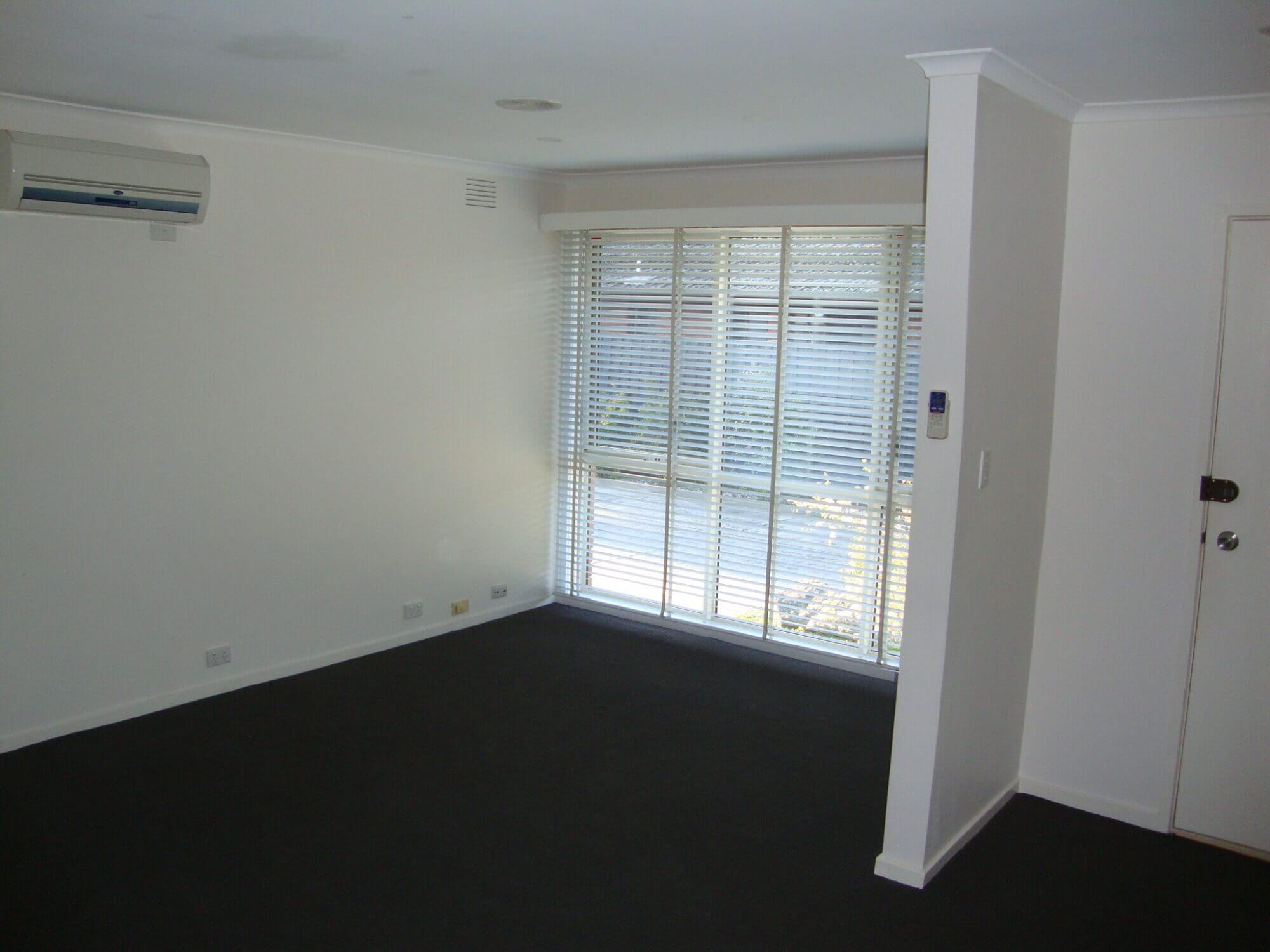 Property For Rent 2/18 Golf Links Avenue Oakleigh VIC 3166 7