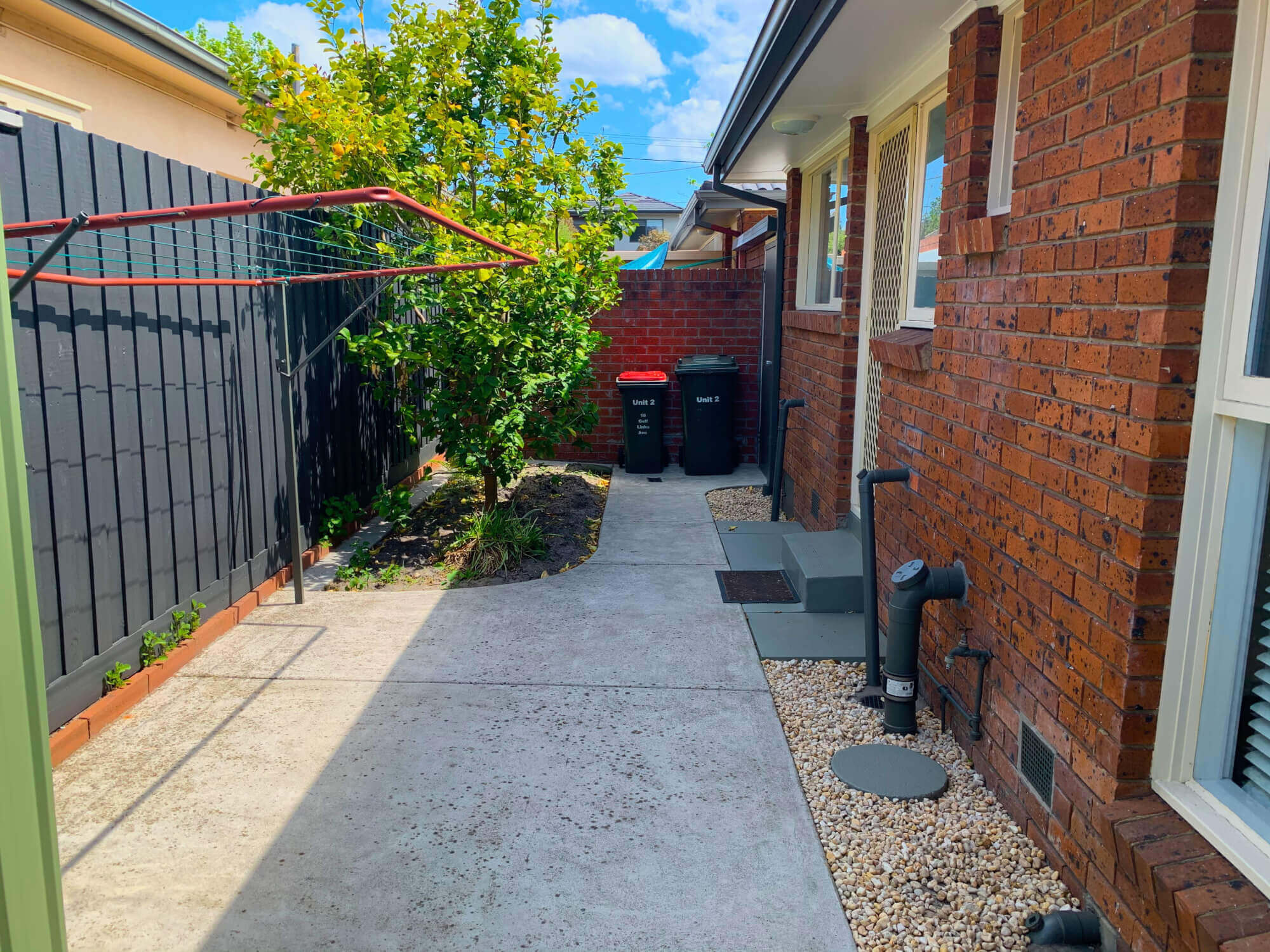 Property For Rent 2/18 Golf Links Avenue Oakleigh VIC 3166 16