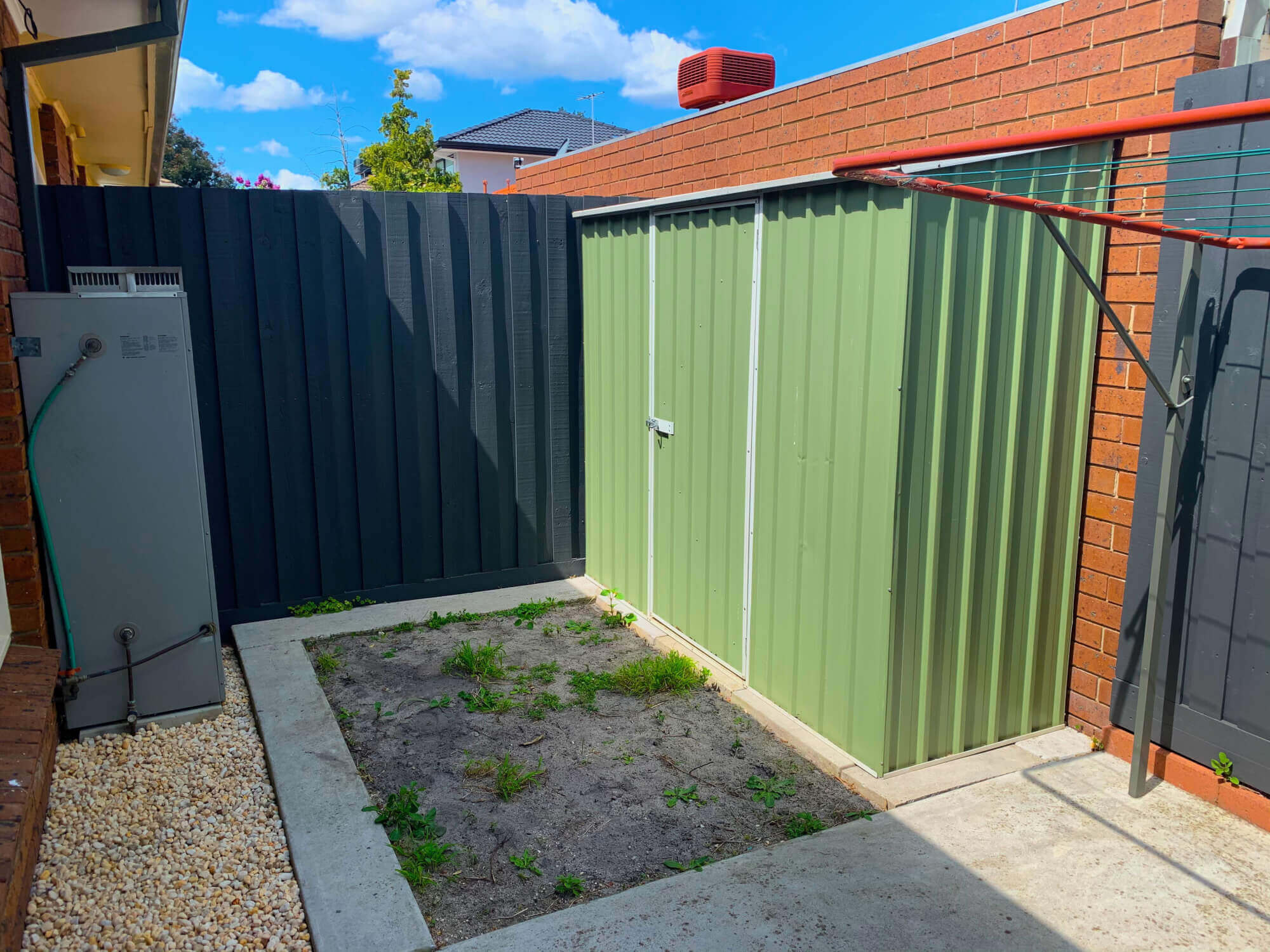 Property For Rent 2/18 Golf Links Avenue Oakleigh VIC 3166 15