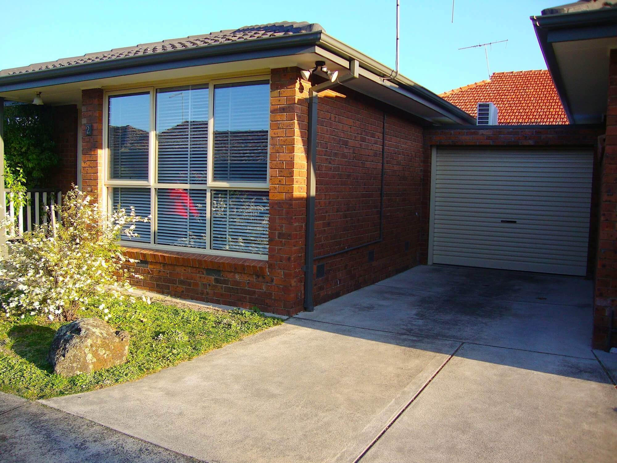 Property For Rent 2/18 Golf Links Avenue Oakleigh VIC 3166 17