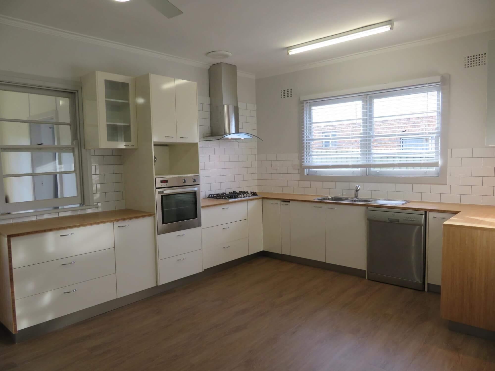 Property For Sale 151 Hanley Street Gundagai NSW 2722 3