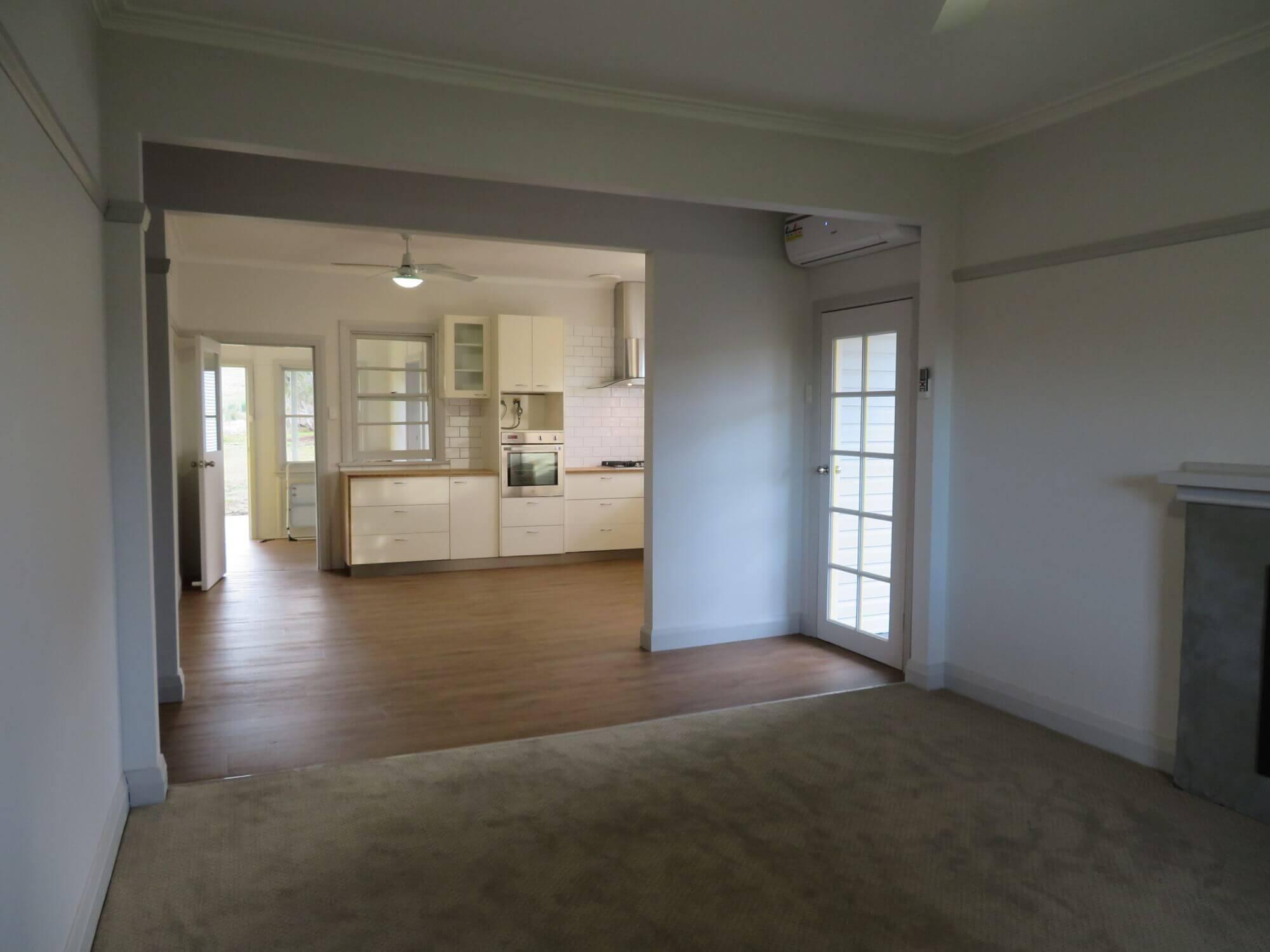 Property For Sale 151 Hanley Street Gundagai NSW 2722 4