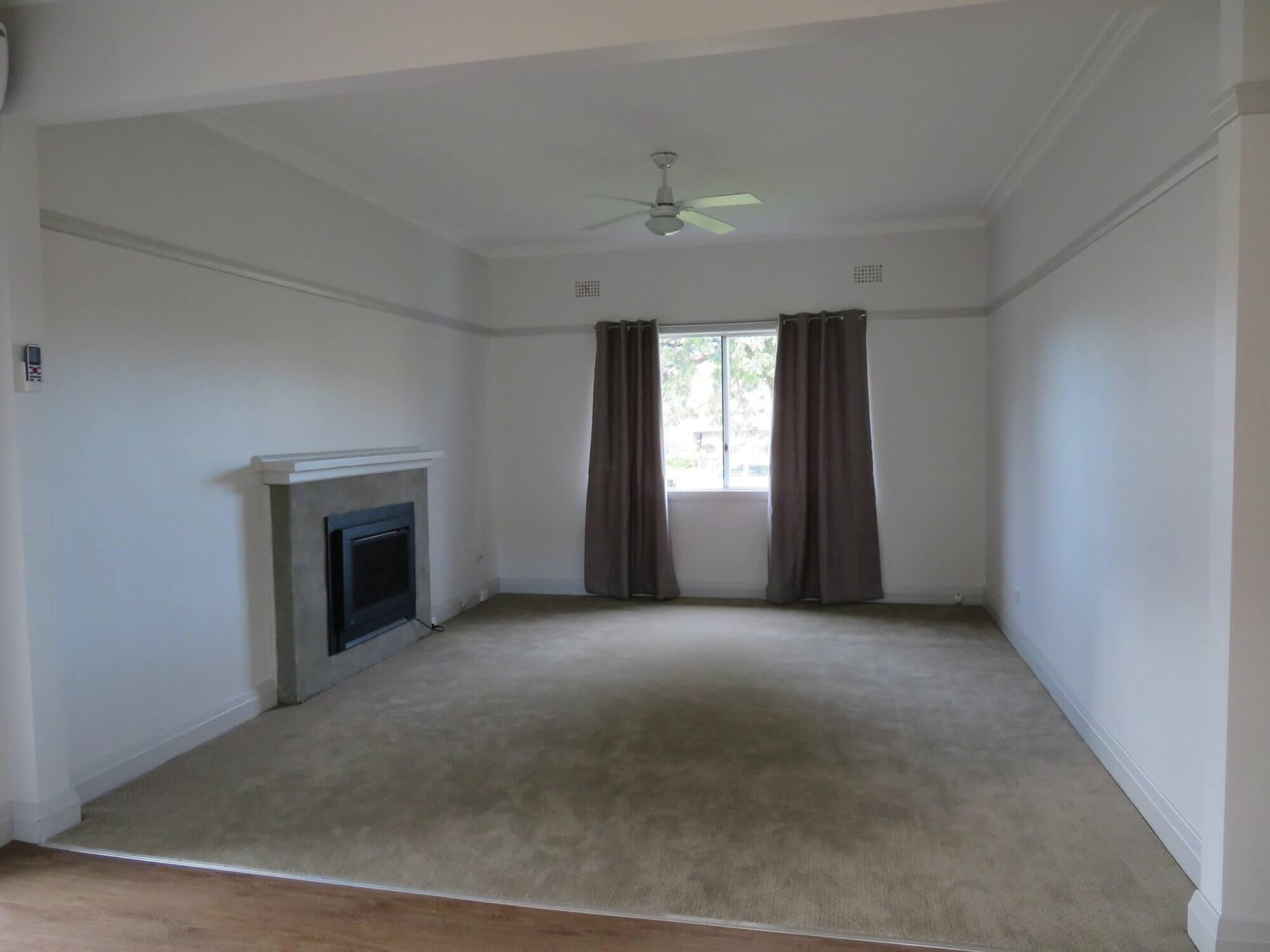 Property For Sale 151 Hanley Street Gundagai NSW 2722 5