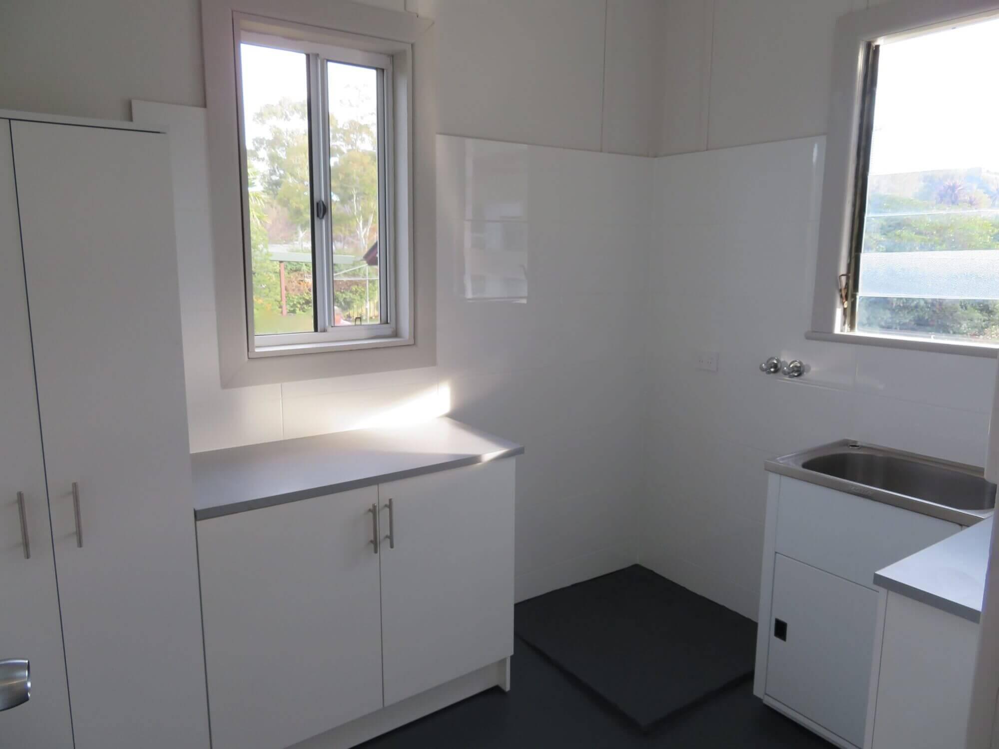 Property For Sale 151 Hanley Street Gundagai NSW 2722 10