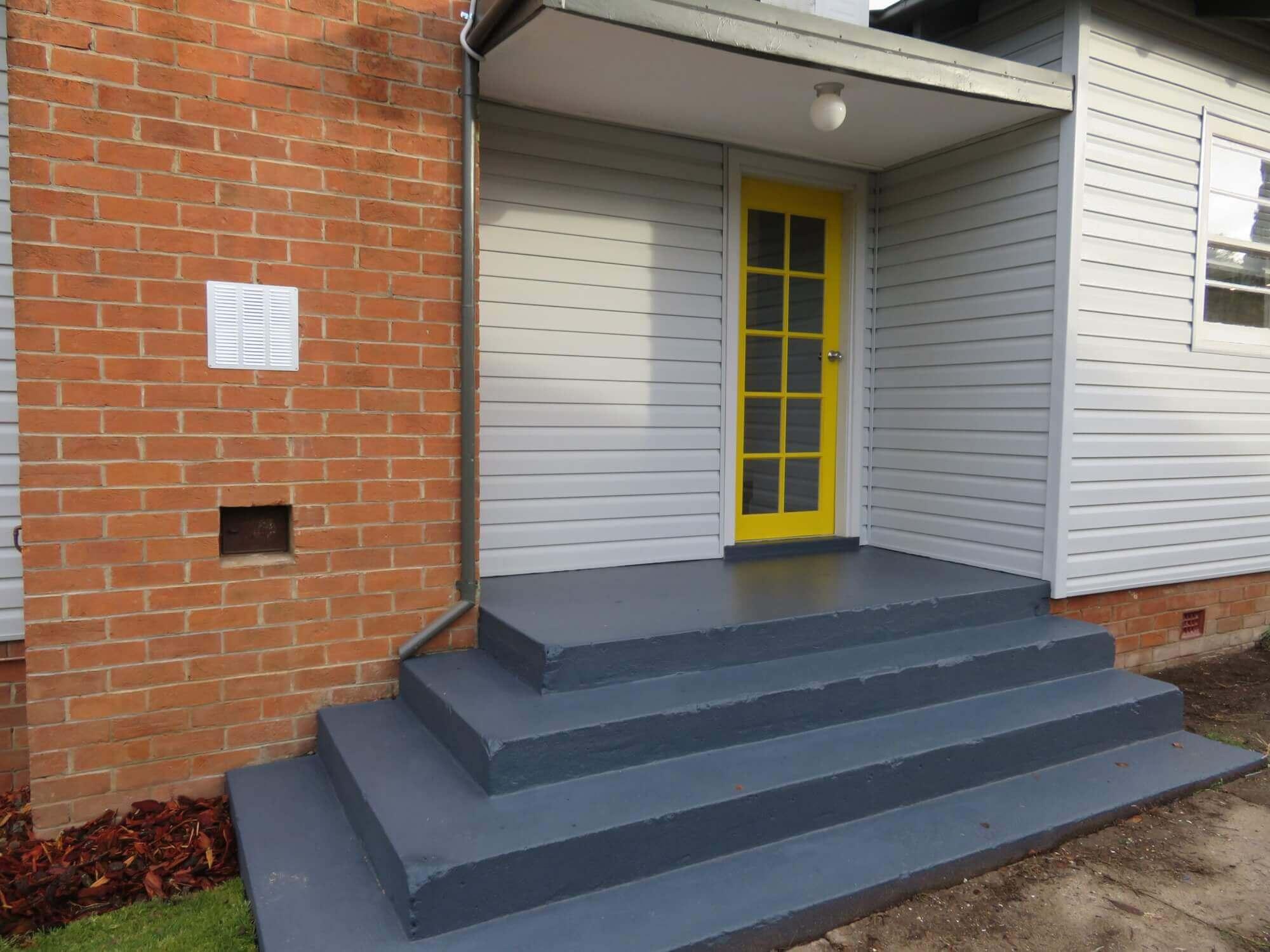 Property For Sale 151 Hanley Street Gundagai NSW 2722 12
