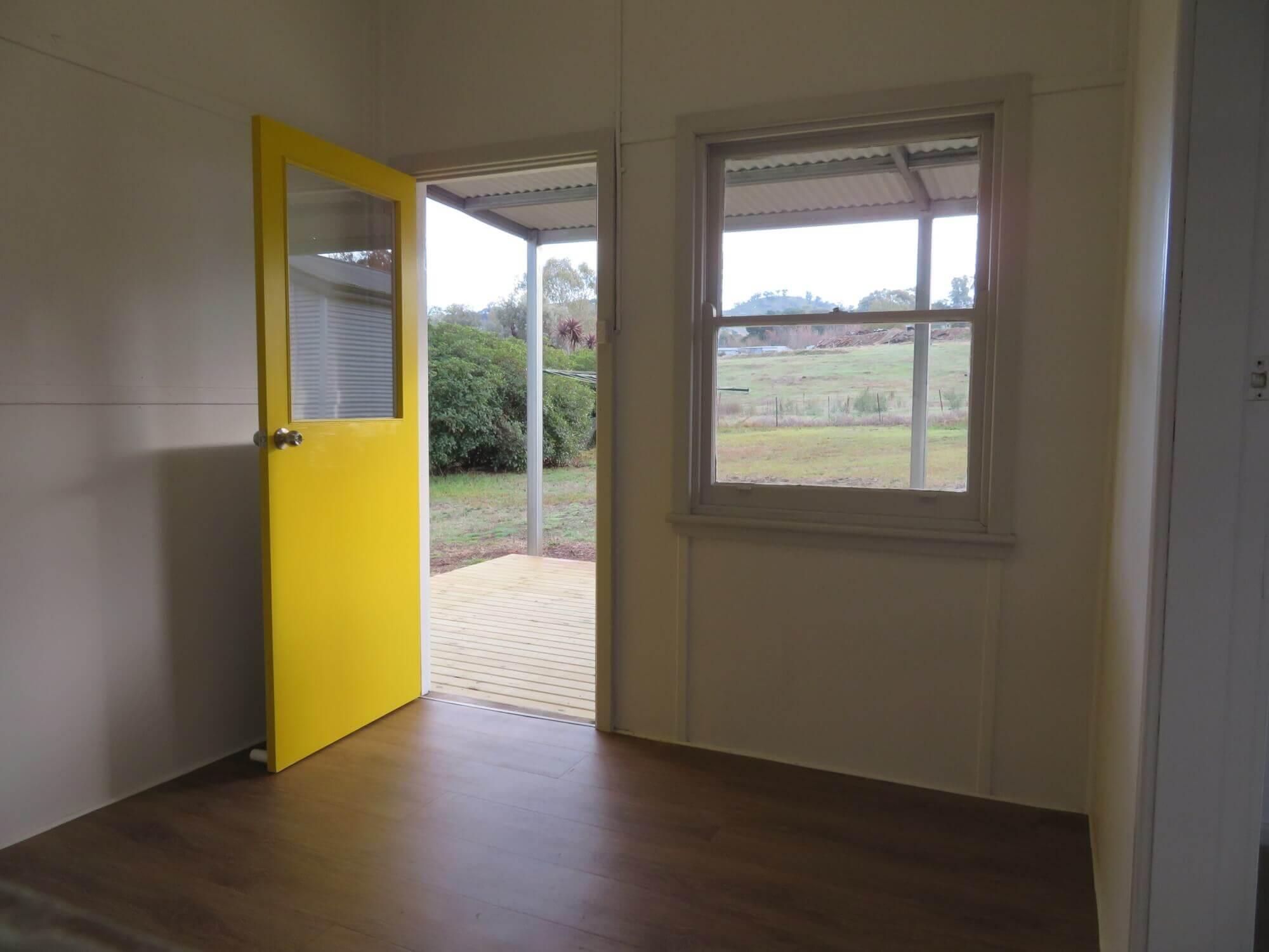 Property For Sale 151 Hanley Street Gundagai NSW 2722 11